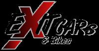 Logo-Exitcar
