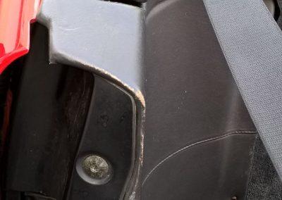 BMW Z1 Aufbereitung - Aufwertung bei Exit Car Service Exit Cars & Bikes (18)
