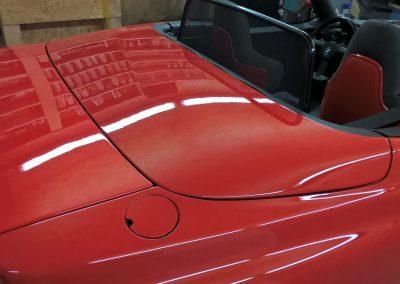 BMW Z1 Aufbereitung - Aufwertung bei Exit Car Service Exit Cars & Bikes (39)