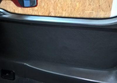BMW Z1 Aufbereitung - Aufwertung bei Exit Car Service Exit Cars & Bikes (45)