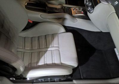 Ferrari GTB 599 bei Exit Car Service Exit Cars & Bikes (26)