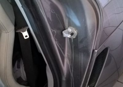 Ferrari GTB 599 bei Exit Car Service Exit Cars & Bikes (3)