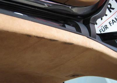 Posche Cayenne bei Exit Car Service Exit Cars & Bikes (27)
