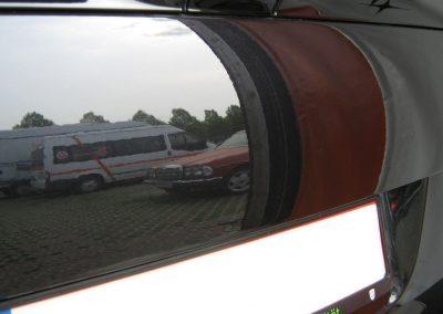 Posche Cayenne bei Exit Car Service Exit Cars & Bikes (37)