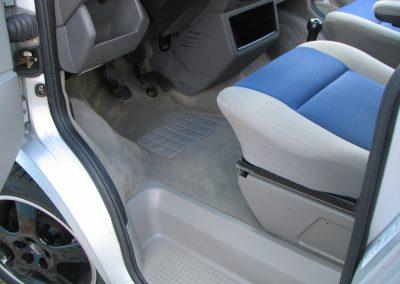 VW T4 Innenaufbereitung bei Exit Car Service Exit Cars & Bikes (3)