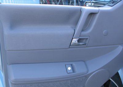 VW T4 Innenaufbereitung bei Exit Car Service Exit Cars & Bikes (5)