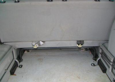 VW T4 Innenaufbereitung bei Exit Car Service Exit Cars & Bikes (9)